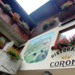 Hotel-Corona