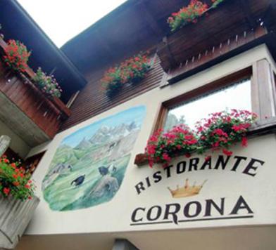 Hotel-Corona-In-Evidenza