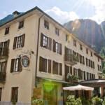 Hotel-ristorante-Pedretti---Branzi