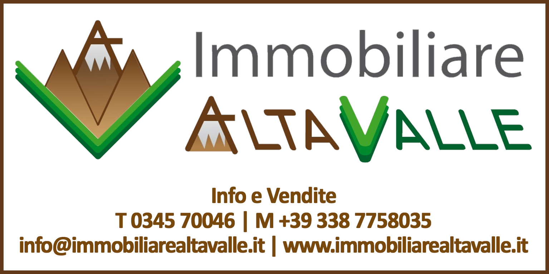 agenzia Alta Valle