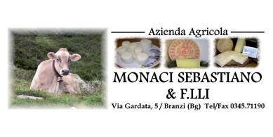 Azienda-Agricola-Monaci