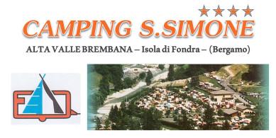 Campeggio-San-Simone-Logo