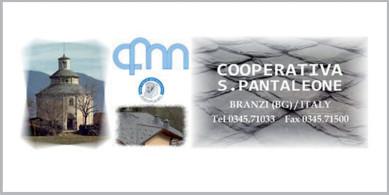 Coop-San-Pantaleone-Logo