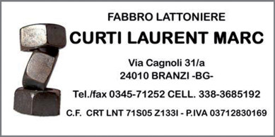 Curti-Laurent-Fabbro-Logo