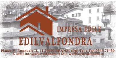 Edilvalfondra-Logo