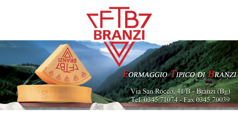 FTB-Branzi-Logo