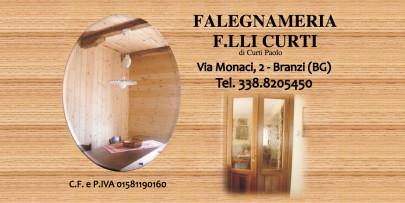 Falegnameria-Curti-Logo