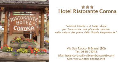 Hotel-Corona-Logo