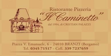 Il-Caminetto-Logo