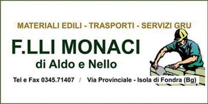 Materiali-Edili-Monaci-Logo