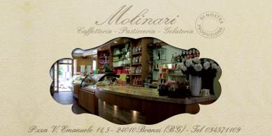 Molinari-Pasticceria-Logo