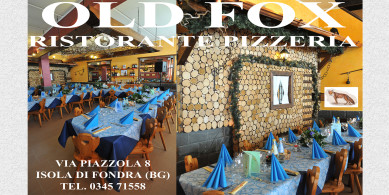 Old-Fox-pizzeria