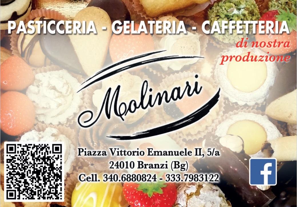 Pasticceria Molinari