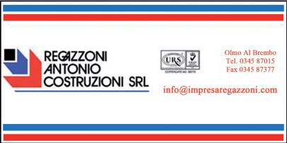Regazzoni-Costruzioni-Logo
