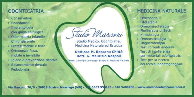 Studio-Marconi-Logo