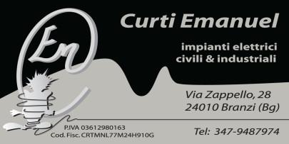 curti-emanuel
