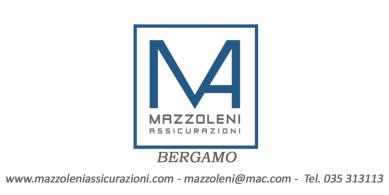 mazzoleni