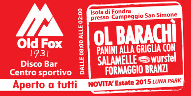 new-old-fox-bar