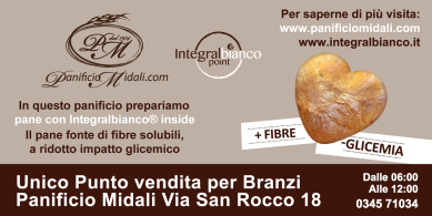 new-panificio-midali